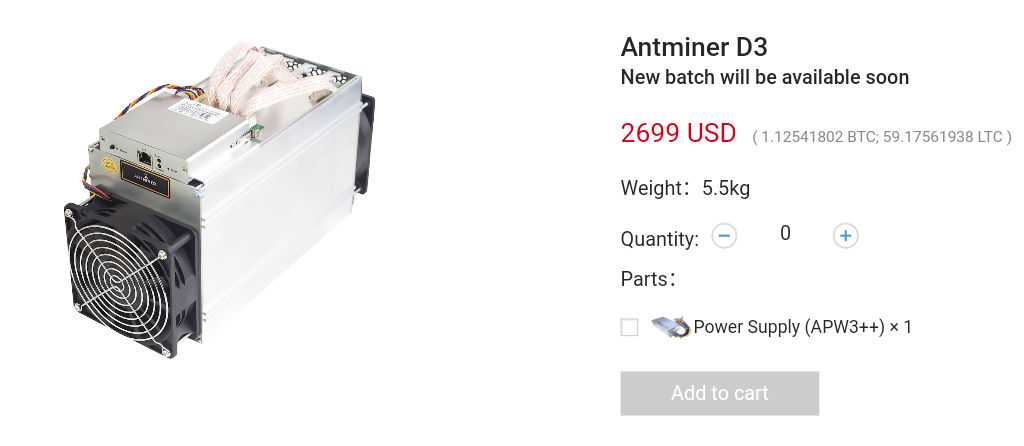 Screenshot_2017-07-18-18-35-21.png-Bitmain Launches The Best Dash Miner