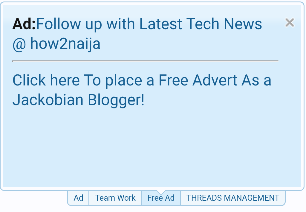 Screenshot_2017-08-03-20-14-35.png-Jackobian Blogger Of The Week! Helping Create The Next Generation Of Linda Ikeji(s)