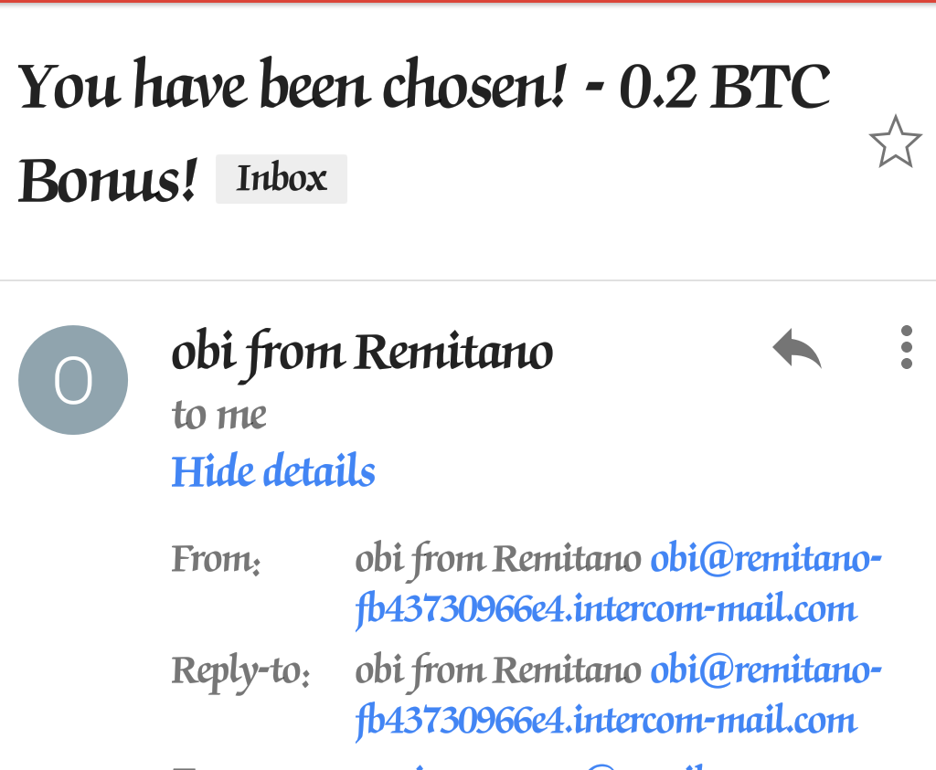 Screenshot_2017-09-12-19-04-18.png-Fake Remitano 0.2btc Offer Is A Scammer's Bait!