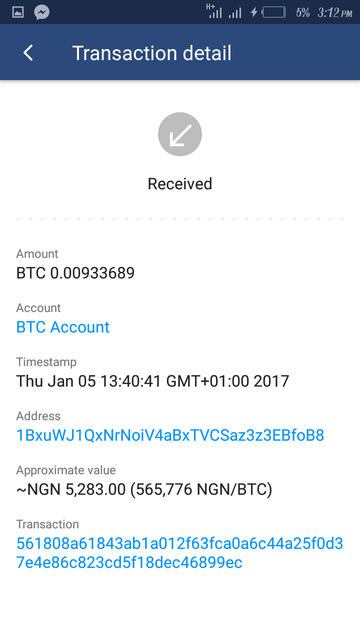 Screenshot_20170105-151236.png-Awesome!!!...get 100% Of Your Ph In Just 8 Days (payment Proof) Get In Here And Get Rich