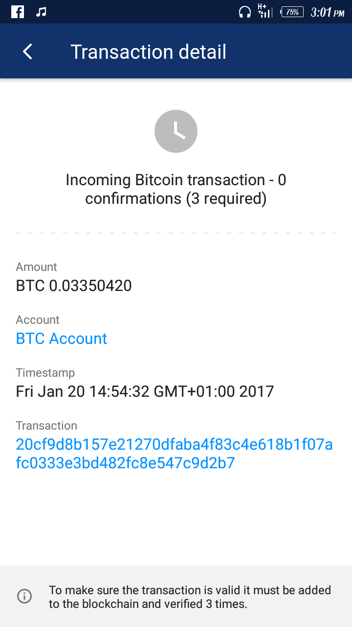 Screenshot_20170120-150147.png-Awesome!!!...get 100% Of Your Ph In Just 8 Days (payment Proof) Get In Here And Get Rich