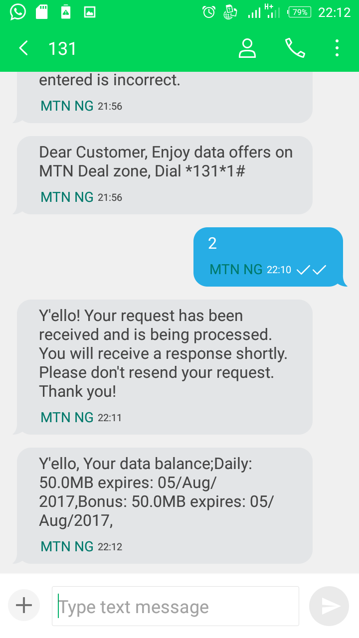 Screenshot_20170804-221224.png-How To Activate Mtn Double Data Offer Without Changing Your Imei