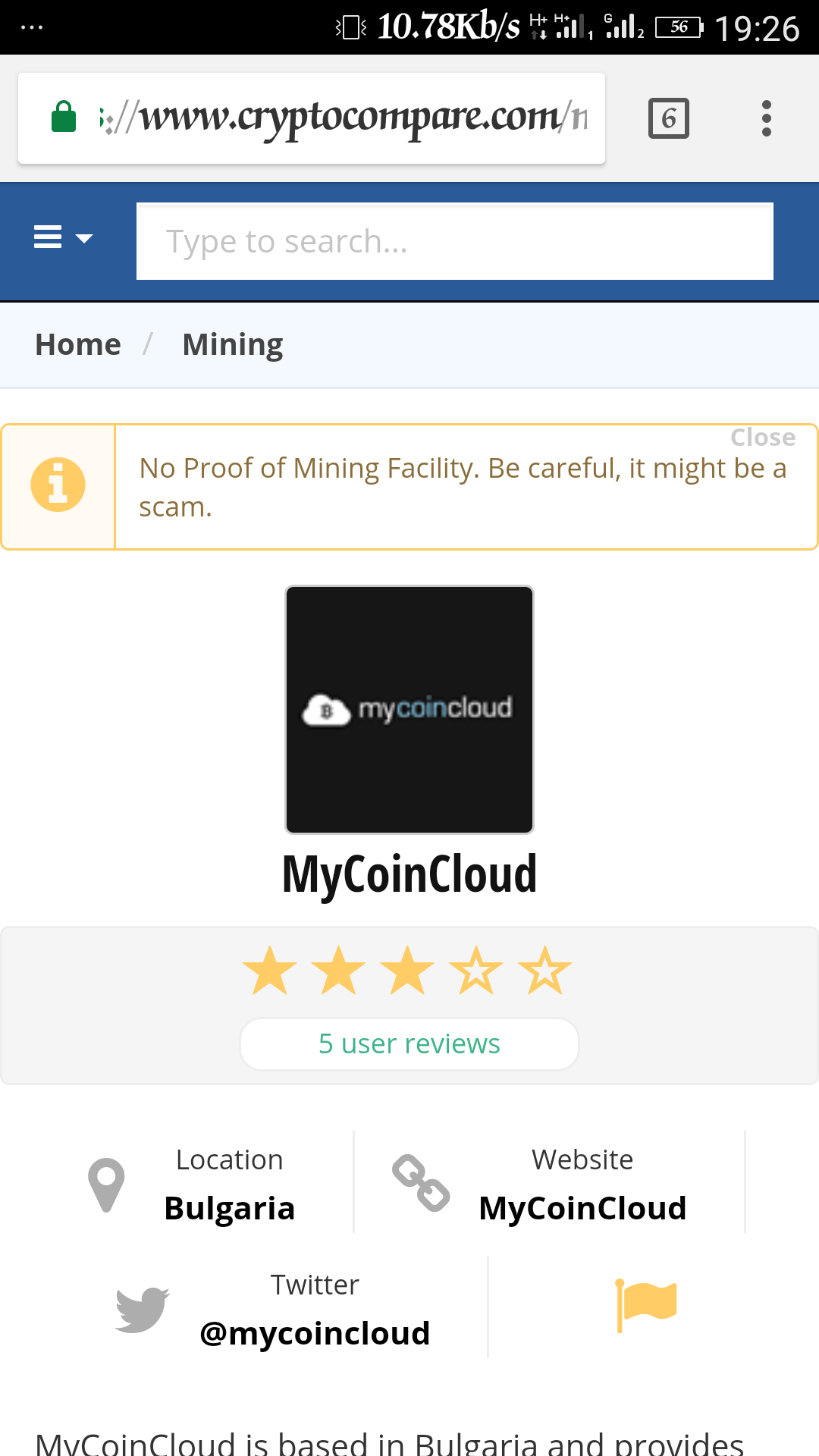 Is Monero Going To Get Harder To Mine Zcash Mining Hardware Hash