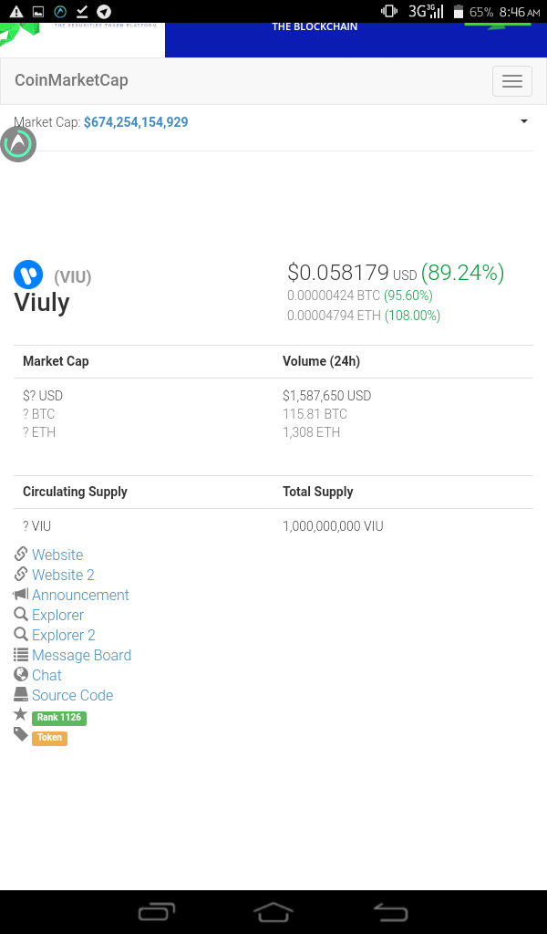 Screenshot_2018-01-11-08-46-19.png-Viuly Coin On Exchange, Grab Your Free Token Now