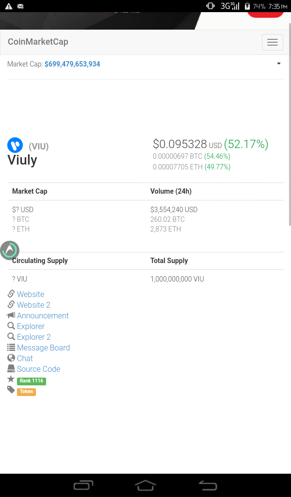 Screenshot_2018-01-12-19-35-13.png-Viuly Coin On Exchange, Grab Your Free Token Now