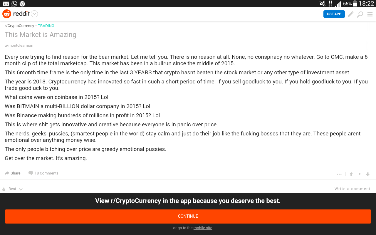 Screenshot_2018-06-24-18-22-45.png-If You Own Bitcoin This Should Motivate You