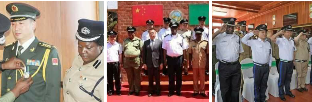 Screenshot_2018-09-19-11-05-46.png-Chinese Have Now Taken Over Zambia Police Force, Is Nigeria Next?
