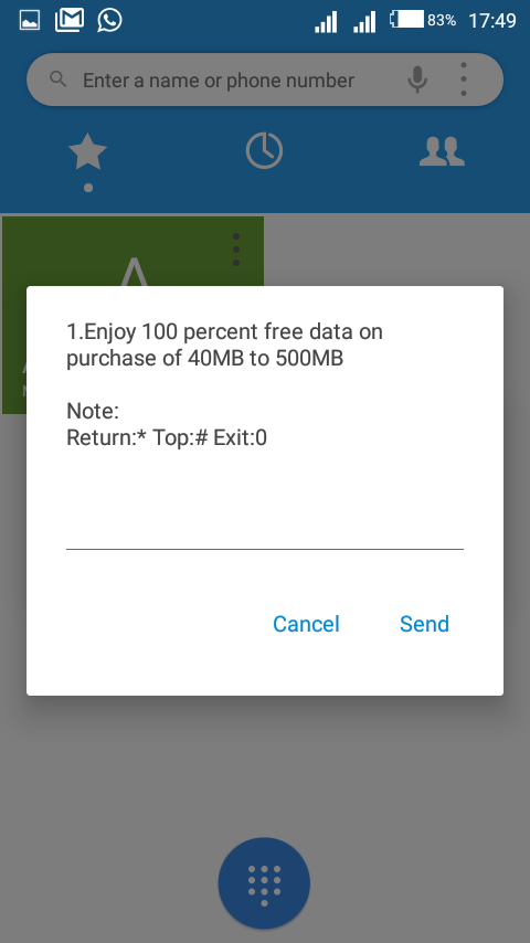 How To Double Your 9Mobile Data Screenshot_20180228-174914-png