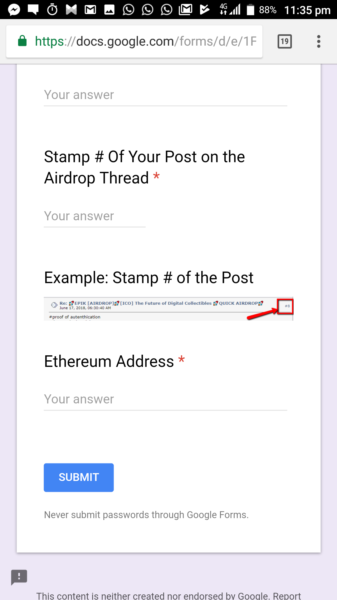 Screenshot_20180618-233525.png-Top Airdrop And Bounty Of The Day