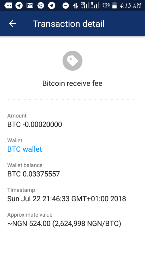 Screenshot_20180723-041333.png-How To Increase Your Bitcoin From 0.003 To 1 Bitcoin