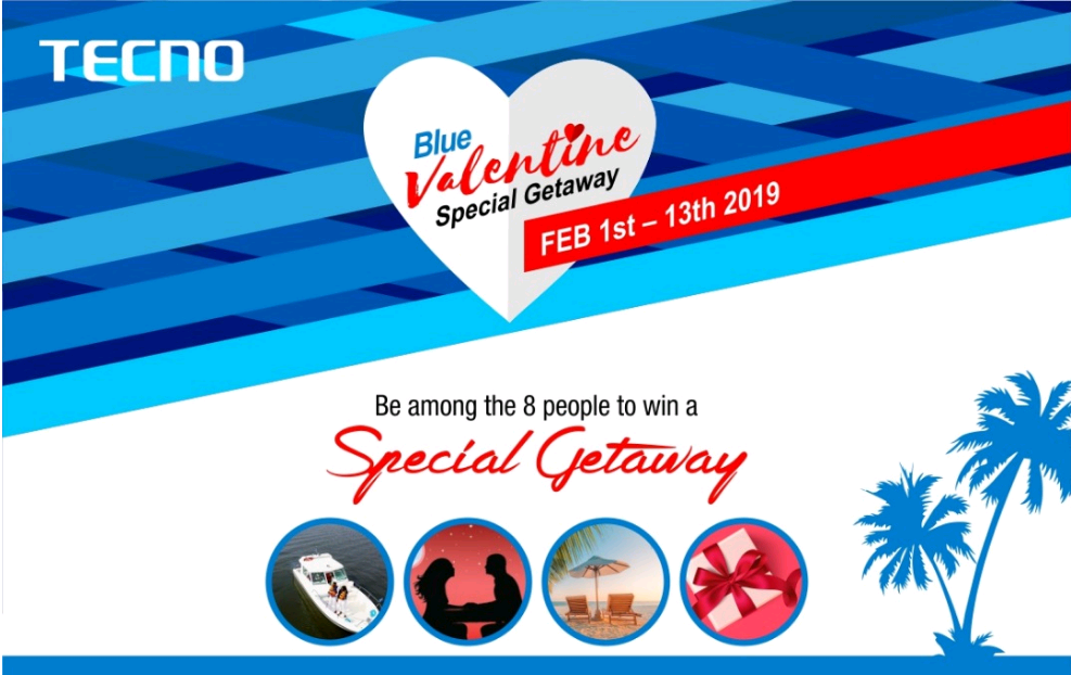 Screenshot_20190204-102258~2.png-8 People To Win A Special Getaway In The #ifyouloveme Dare Challenge