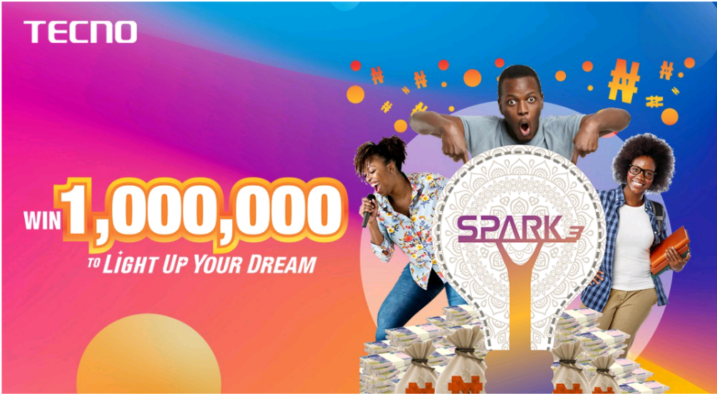 Screenshot_20190403-161452~2.png-7 Million Naira And Other Valuable Gifts Up For Grabs In Light Up Your Dream 3