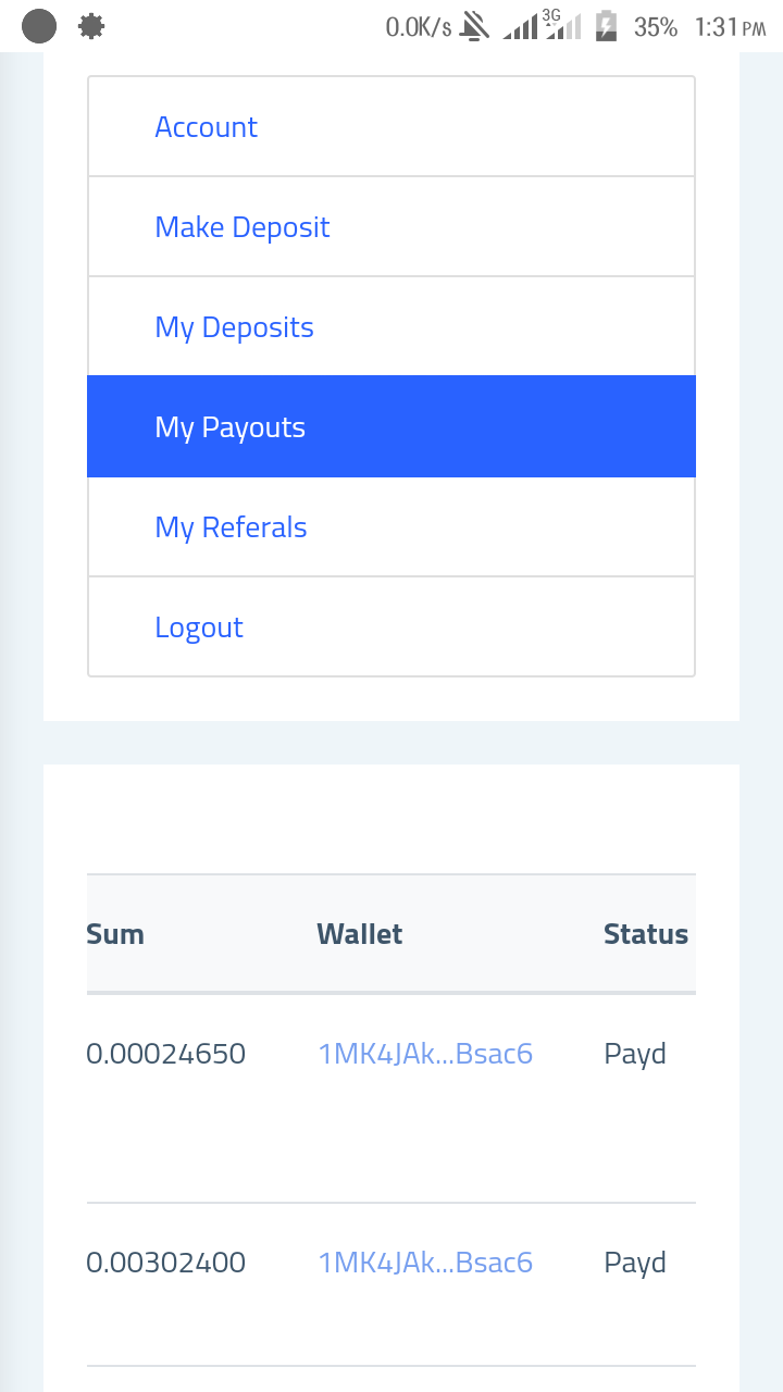 Screenshot_20190519-133139.png-Bitpump Reviews Scam Or Legit With Payment Proof