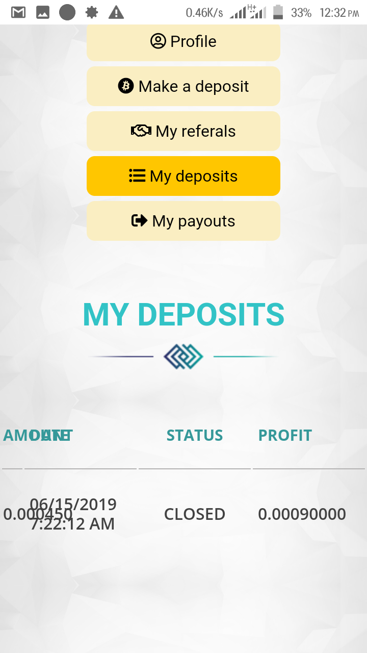 Screenshot_20190616-123204.png-Newly Launched Bitcoin Doubler With Payment Proof