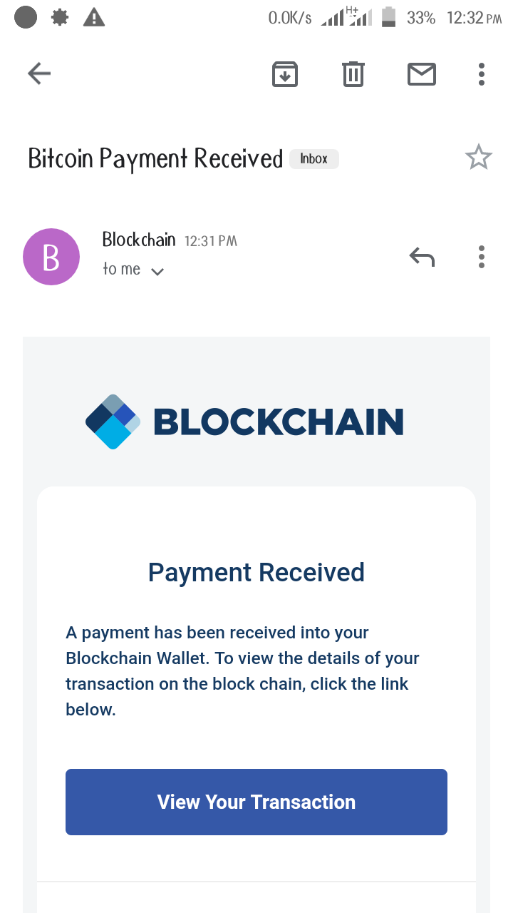 Screenshot_20190616-123231.png-Newly Launched Bitcoin Doubler With Payment Proof