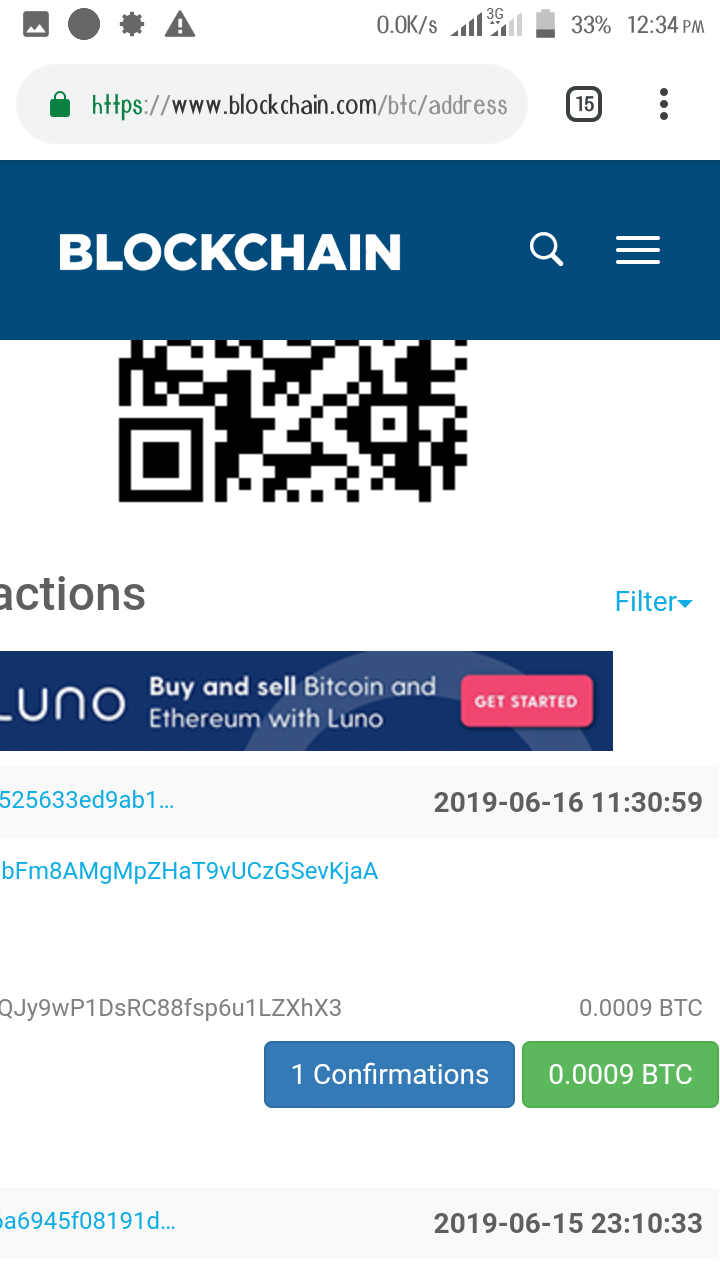 Screenshot_20190616-123429.png-Newly Launched Bitcoin Doubler With Payment Proof