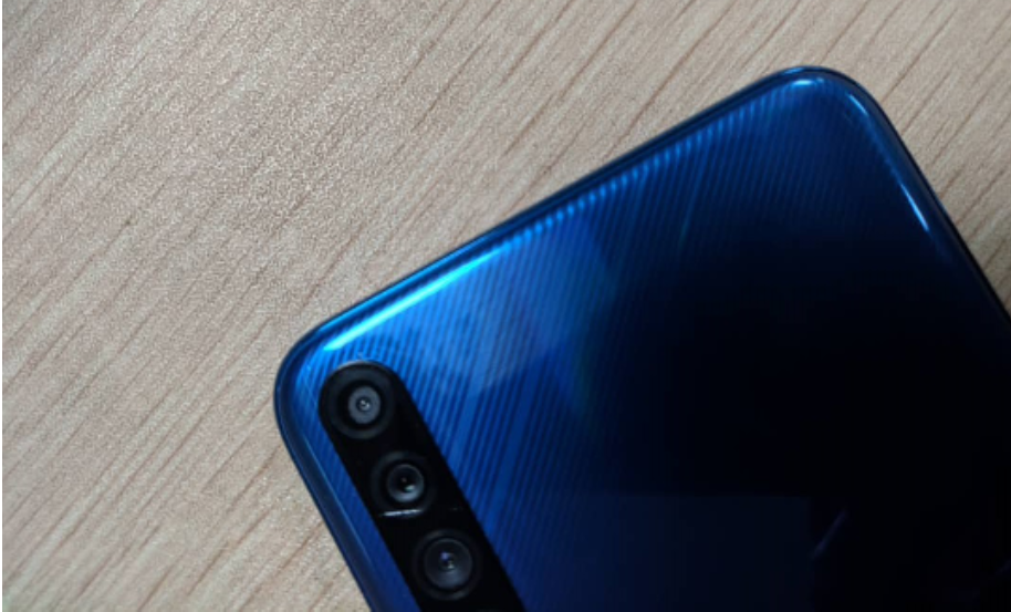 Screenshot_20190708-161009~2.png-Leaked Photos Reveal Ultra-wide Camera Lens For The Upcoming Tecno Phantom
