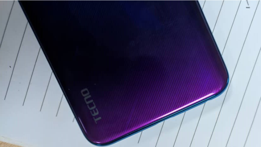 Screenshot_20190708-161009~3.png-Leaked Photos Reveal Ultra-wide Camera Lens For The Upcoming Tecno Phantom