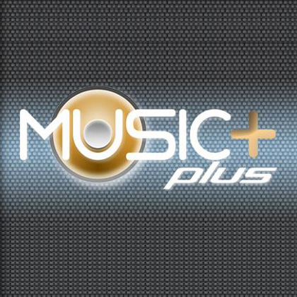 share_logo.jpg-Notice- Mtn Music Plus Airtime Is Back