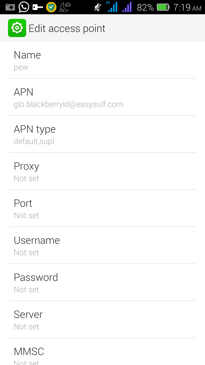 shot_2016-11-28_07-20-01.png-Free Browsing Settings Using New Xp Psiphon Vpn Handler ___update By Gad!