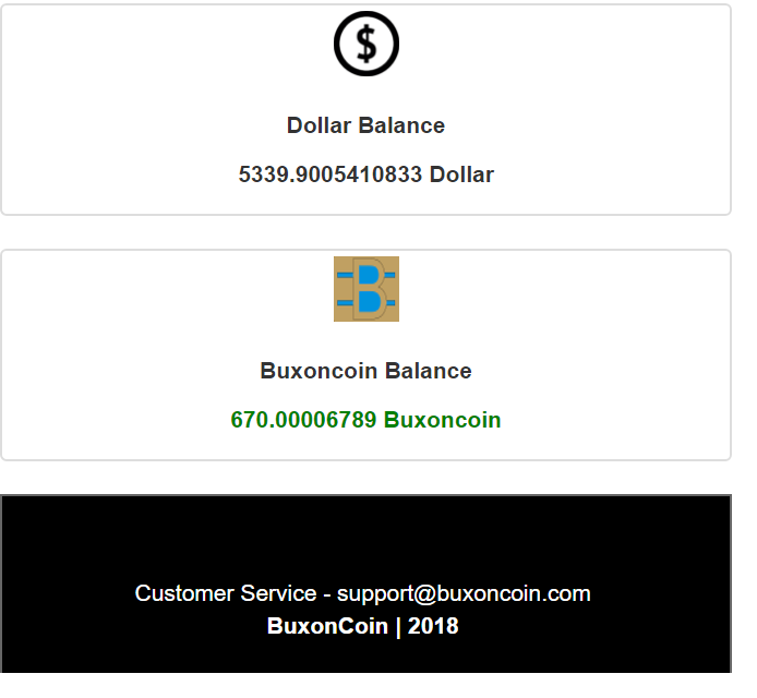 t.png-How To Make Money With Buxoncoin In Nigeria