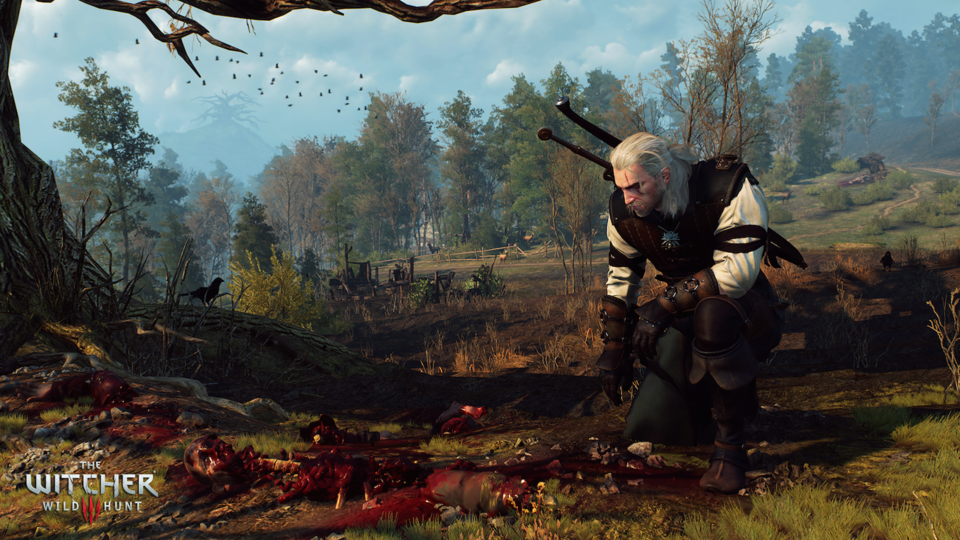 the_witcher_3_wild_hunt_alas_poor_yorick.png-The Top Best Ps4 Games In The World Right Now