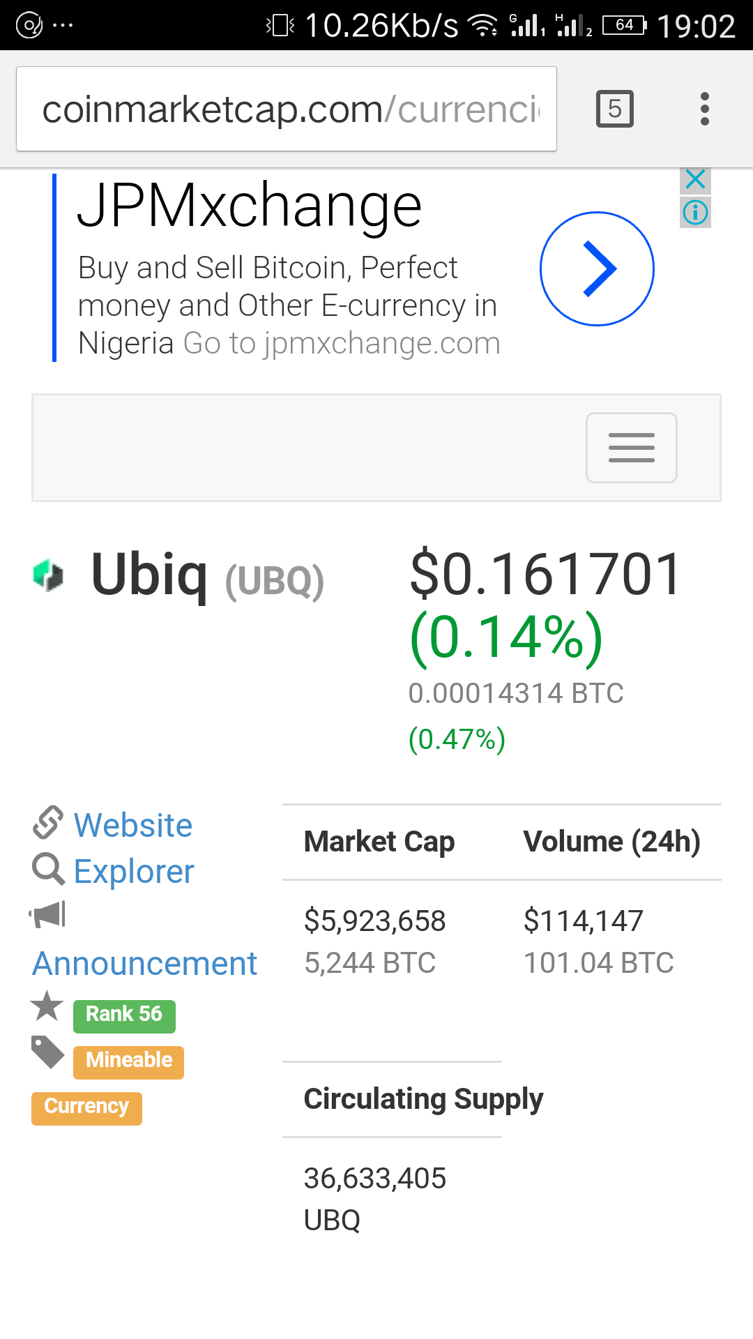Ubiq investment CryptoGame.png-Cryptogame Project - A Investment Game To Gamify Investment Altcoins Investment