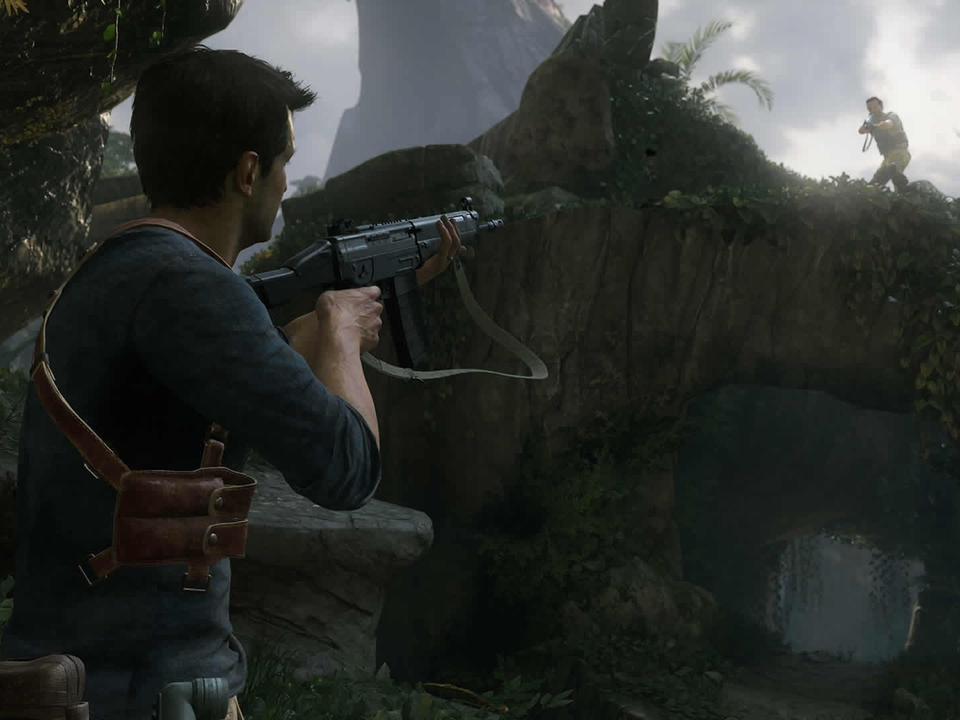 uncharted_4_1.png-The Top Best Ps4 Games In The World Right Now
