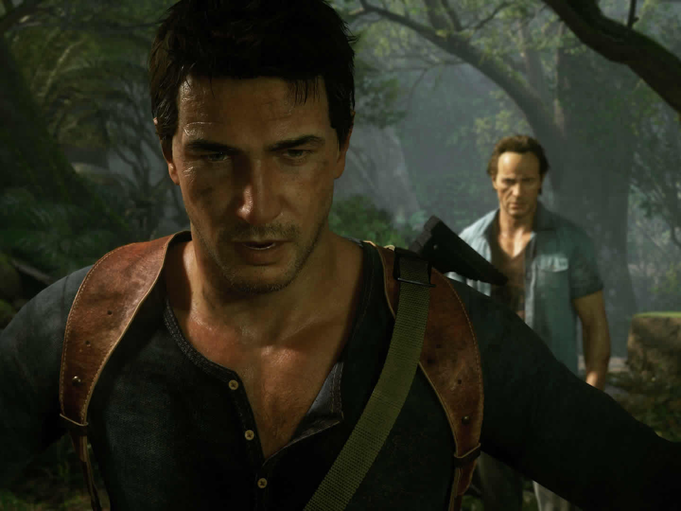 uncharted_4_4.png-The Top Best Ps4 Games In The World Right Now
