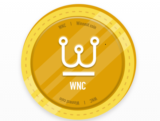 upload_2018-10-21_20-7-41.png-Winnest, The Social Marketplace For Shared Economy & Advertising