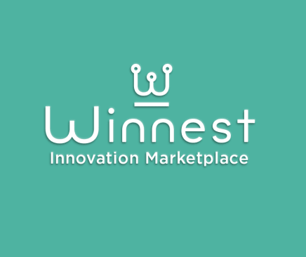 upload_2018-10-21_20-9-14.png-Winnest, The Social Marketplace For Shared Economy & Advertising