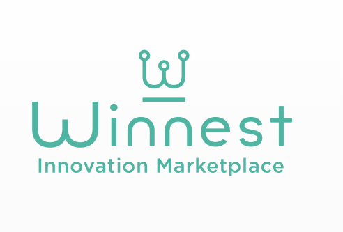 upload_2018-10-21_20-9-51.png-Winnest, The Social Marketplace For Shared Economy & Advertising