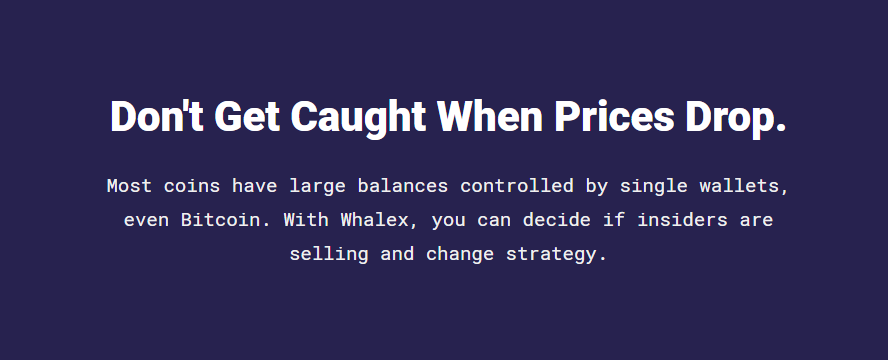 upload_2018-10-27_11-1-59.png-Know When The Largest Crypto Whales Sell Or Buy.