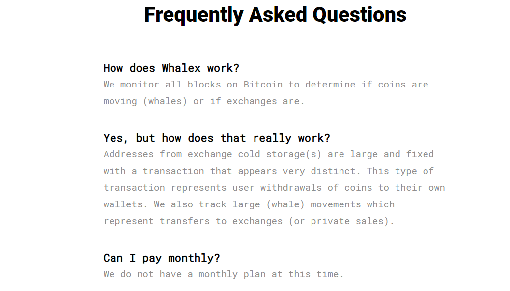 upload_2018-10-27_11-3-29.png-Know When The Largest Crypto Whales Sell Or Buy.