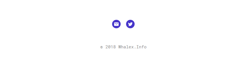 upload_2018-10-27_11-4-18.png-Know When The Largest Crypto Whales Sell Or Buy.