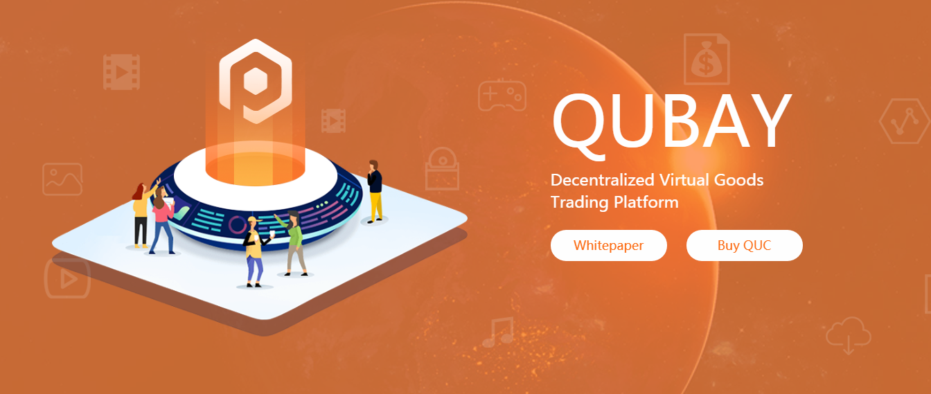 upload_2018-10-29_19-25-29.png-Qubay Is A Global Virtual Goods Trading Platform Which Is Based On Blockchain Technology