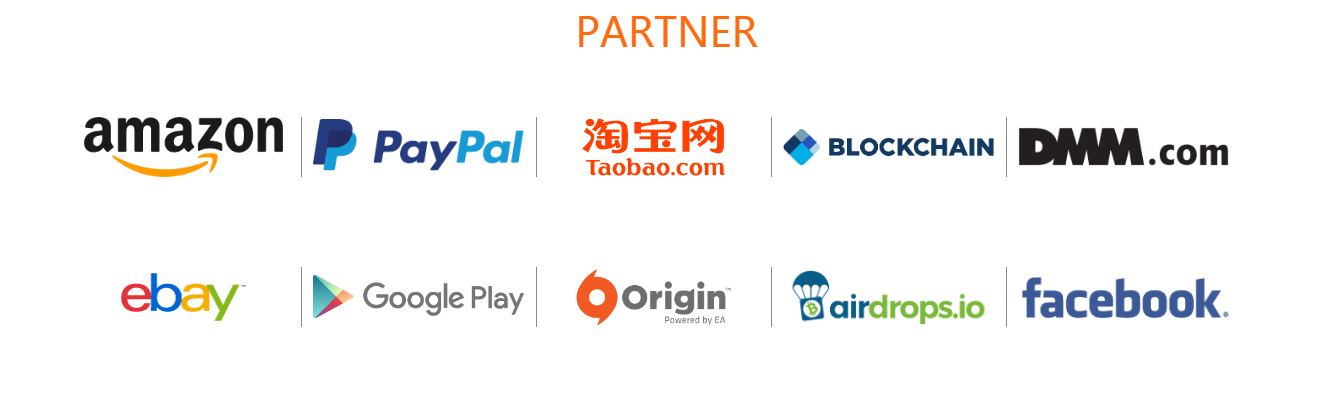 upload_2018-10-29_19-27-26.png-Qubay Is A Global Virtual Goods Trading Platform Which Is Based On Blockchain Technology