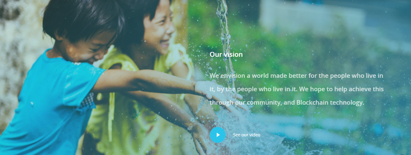 upload_2018-11-2_17-57-13.png-Evimeria – Bringing Charity To The Blockchain