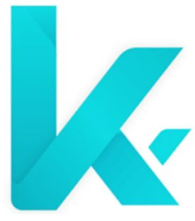 upload_2018-12-10_17-59-54.png-Kido Network Is A Platform For Automated Cryptocurrency Trading  (bots).