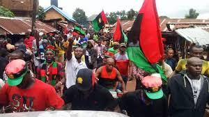 {filename}-Ipob Revokes Ceasefire On Ohaneze Because Of Their Ingenuity