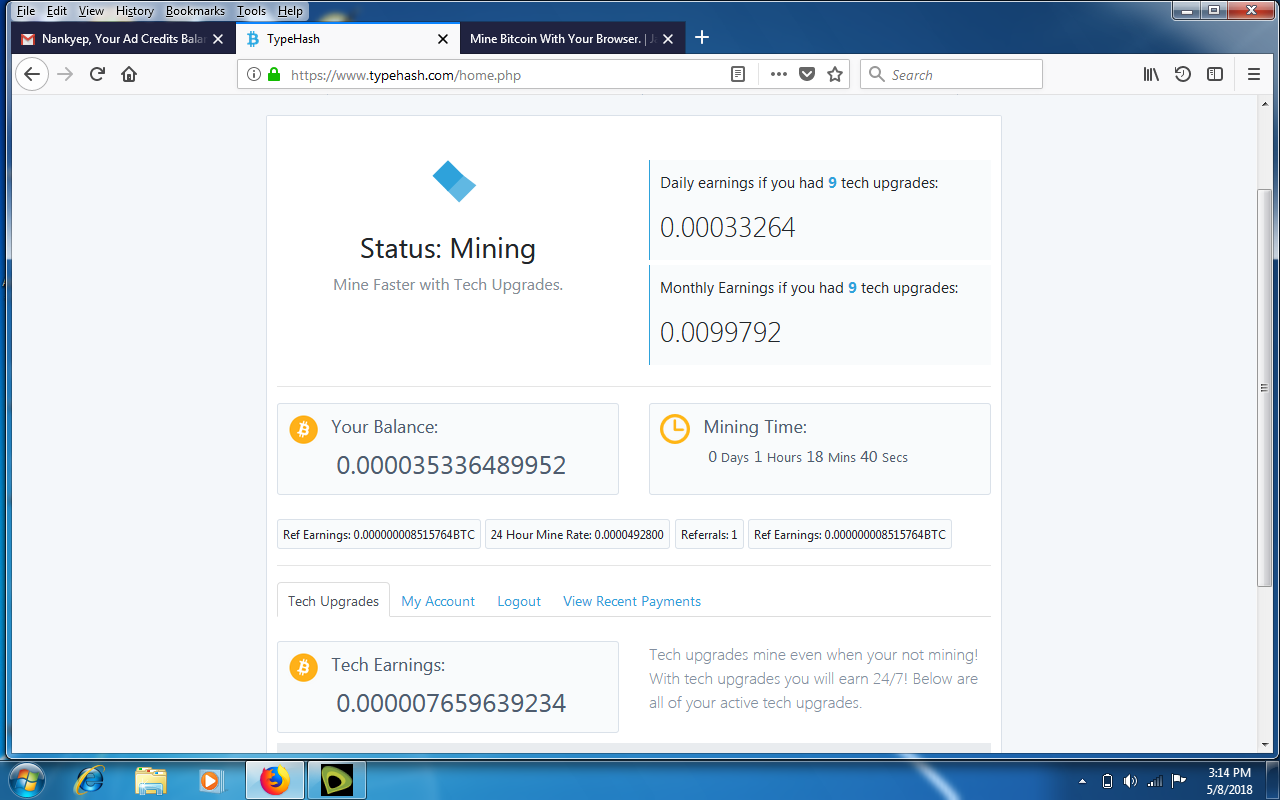 upload_2018-5-8_15-17-44.png-Mine Bitcoin With Your Browser.