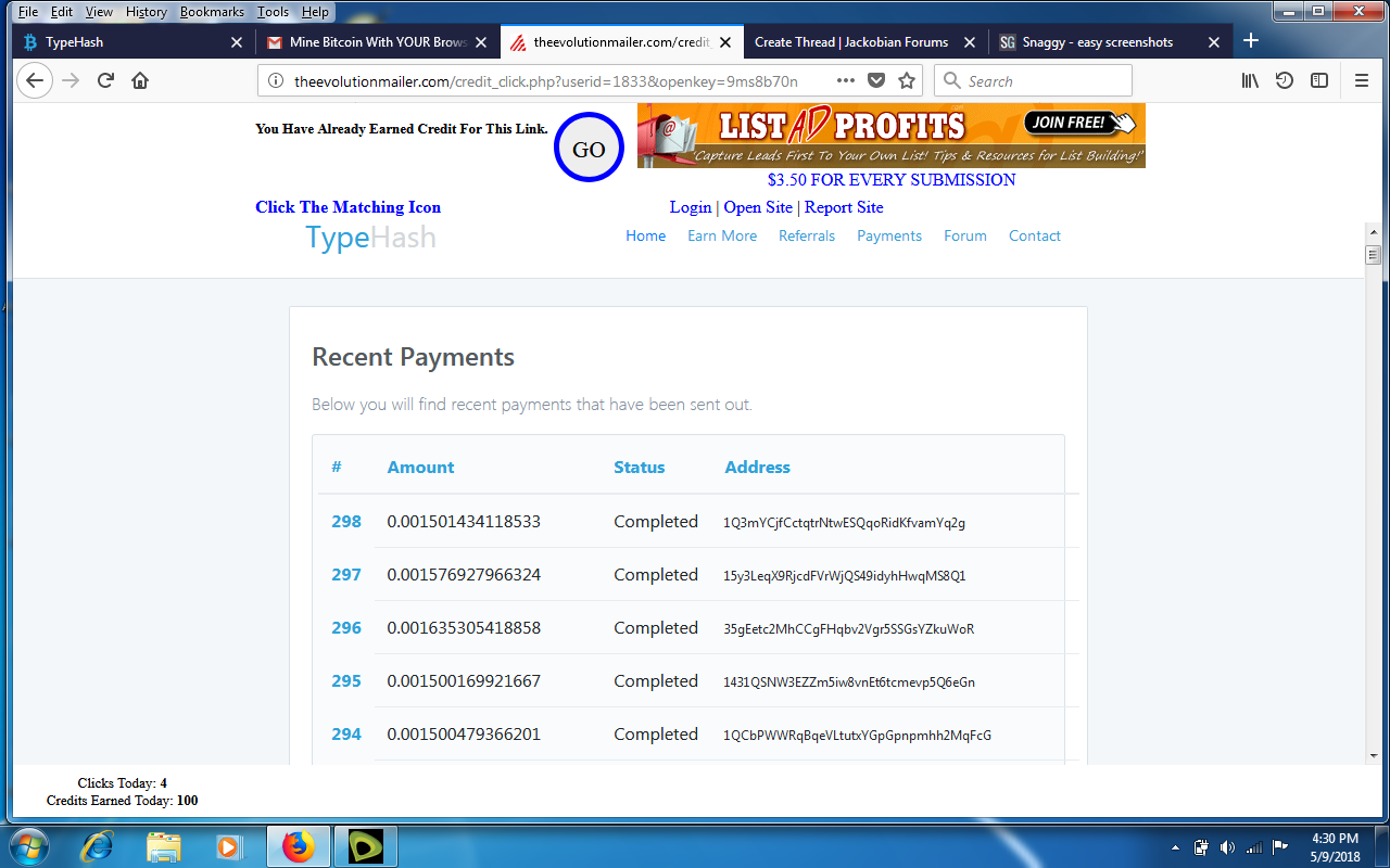 upload_2018-5-9_16-31-18.png-Mine Bitcoin With Your Browser.