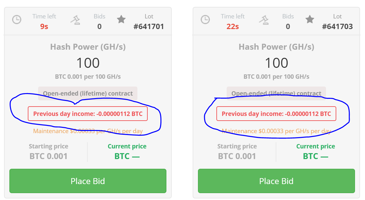 upload_2018-8-11_16-55-5.png-The Truth About Bitcoin Cloud Mining Profitability - Whhy Miners Are Crying In 2018