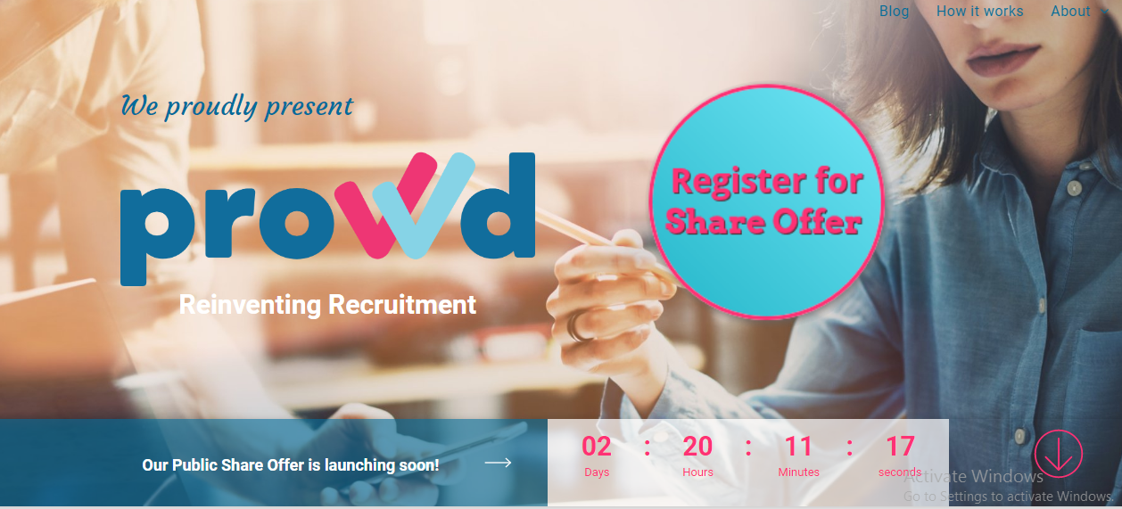 upload_2019-10-12_4-48-56.png-Prowd-reinventing Recruitment