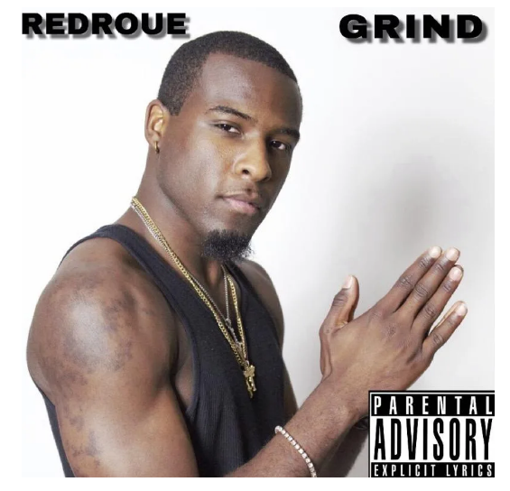 upload_2019-10-13_10-42-36.png-[new Music] Grind By Redroue