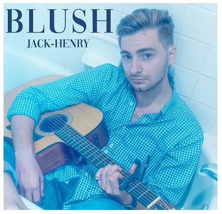 upload_2019-10-13_5-42-21.png-[new Video] Blush By Jack Henry