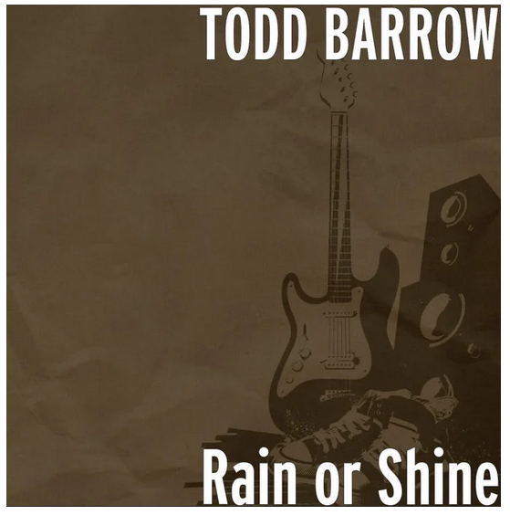 upload_2019-10-26_19-36-54.png-Rain Or Shine By Todd Barrow