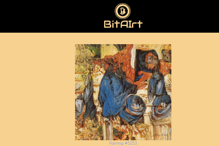 upload_2019-10-5_19-13-58.png-Bitairt - World First Ai Art On The Blockchain - The Future Of Art