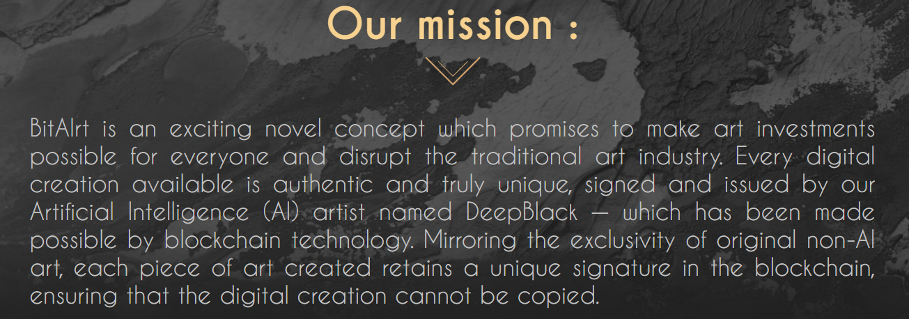 upload_2019-10-5_19-14-36.png-Bitairt - World First Ai Art On The Blockchain - The Future Of Art