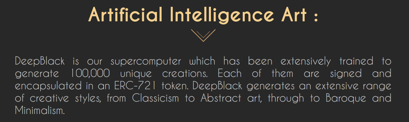 upload_2019-10-5_19-15-31.png-Bitairt - World First Ai Art On The Blockchain - The Future Of Art